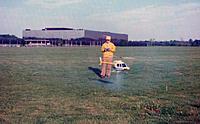 Name: Horace_KavanJetRanger.jpg Views: 233 Size: 235.3 KB Description: Horace flying his Kavan Jet Ranger at Bell Labs in Holmdel, NJ