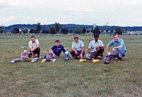 Name: heliGroup-Bell Labs.jpg Views: 208 Size: 225.7 KB Description: The heli group back then, Edy, Gary, Lenny, Bruce and Horace.