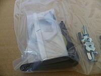 Name: P1040052.JPG Views: 159 Size: 273.3 KB Description: Parts bag, elevator