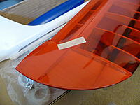 Name: P1040082.JPG Views: 170 Size: 297.6 KB Description: Wing tip