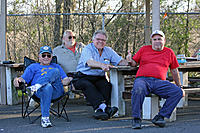 Name: IMG_7548.jpg