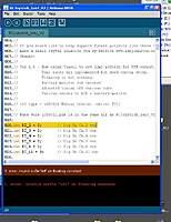Name: RCJoystick_IanJ_V2.jpg Views: 273 Size: 84.5 KB Description: