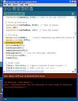 Name: RCJoystick_IanJ_V2  2.jpg Views: 179 Size: 75.3 KB Description: