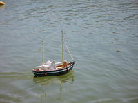 Name: IMG_0384.jpg Views: 85 Size: 69.2 KB Description: Cobra Man's Bristol Bay.