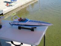 Name: IMG_0660.jpg Views: 91 Size: 76.1 KB Description: Vic's boat.