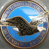 Name: pratt whitney.jpg