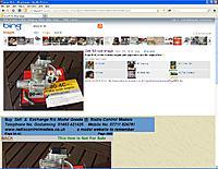 Name: Kim 5.jpg Views: 647 Size: 186.8 KB Description: