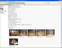 Name: Kim 3.jpg Views: 601 Size: 119.6 KB Description: