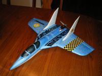 Name: Micro Jet 001.jpg Views: 97 Size: 89.4 KB Description: