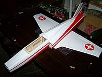 Name: 100_1067.jpg