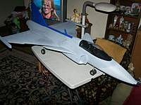 Name: 100_1191.jpg