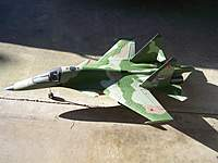 Name: 100_1242.jpg