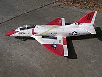 Name: 100_1268.jpg