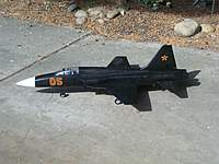 Name: 100_1271.jpg