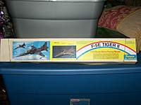 Name: 100_1260.jpg