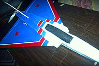 Name: pdc_0057.jpg