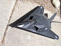 Name: 100_1476.jpg