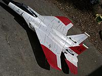 Name: 100_1480.jpg