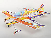 Name: REAKTOR HOBBYKING.jpg