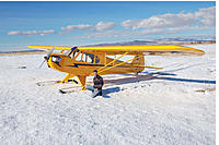 Name: domewfullsizecub4_0001.jpg