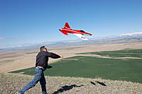 Name: DSC_0174.jpg