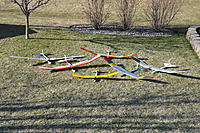 Name: DSC_0118.jpg