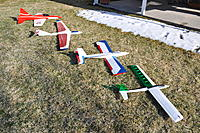 Name: DSC_0116.jpg
