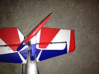 Name: CZYak Modified Rud.jpg