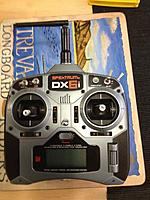 Name: DX6I 1.jpg Views: 225 Size: 131.7 KB Description: