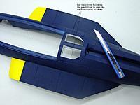 Name: F9F-2 A.jpg Views: 80 Size: 147.1 KB Description: