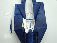 Name: F9F-2 A1.jpg Views: 78 Size: 163.2 KB Description: