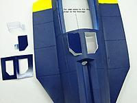 Name: F9F-2 A4.jpg Views: 76 Size: 145.9 KB Description: