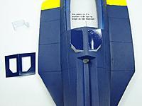 Name: F9F-2 A5.jpg Views: 71 Size: 142.5 KB Description: