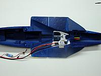 Name: F9F-2 A12.jpg Views: 91 Size: 122.1 KB Description: