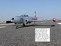 Name: DSCF3328.jpg Views: 143 Size: 135.5 KB Description: