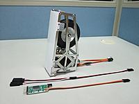 Name: RCLGB-1 (4).JPG Views: 35 Size: 298.1 KB Description: