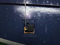 Name: DSCF8560.jpg Views: 94 Size: 175.1 KB Description: