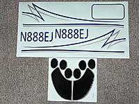 Name: DSCF8617.jpg Views: 75 Size: 279.2 KB Description: