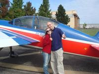 Name: sherridan1.jpg