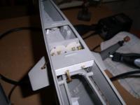 Name: SL271980--e.jpg Views: 167 Size: 111.6 KB Description: Front planes