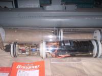 Name: SL273681.jpg Views: 182 Size: 182.7 KB Description: Front half of WTC - Pump room and radio room