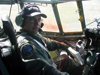 Name: C-130c.jpg Views: 390 Size: 81.3 KB Description: the exit to the face!