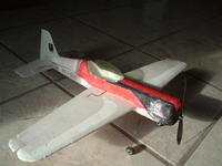 Name: DSCF1425.jpg
