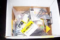 Name: 100_1389.jpg Views: 244 Size: 67.0 KB Description: box of parts