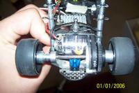Name: 100_1393.jpg Views: 144 Size: 76.6 KB Description: carbon fiber all over. allilumnium axel