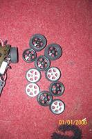 Name: 100_1394.jpg Views: 178 Size: 142.8 KB Description: allilumnium wheels