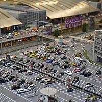 Name: airport_03.jpg Views: 120 Size: 102.2 KB Description: