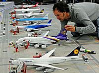 Name: airport_04.jpg Views: 130 Size: 82.1 KB Description:
