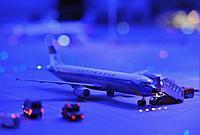 Name: airport_08.jpg Views: 104 Size: 29.4 KB Description: