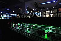 Name: airport_09.jpg Views: 102 Size: 52.6 KB Description: